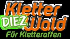 Kletterwald Diez